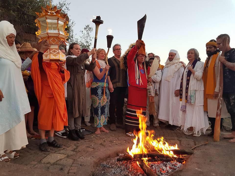 Convergence of Fire Ceremony-Jon Ramer (1).jpg