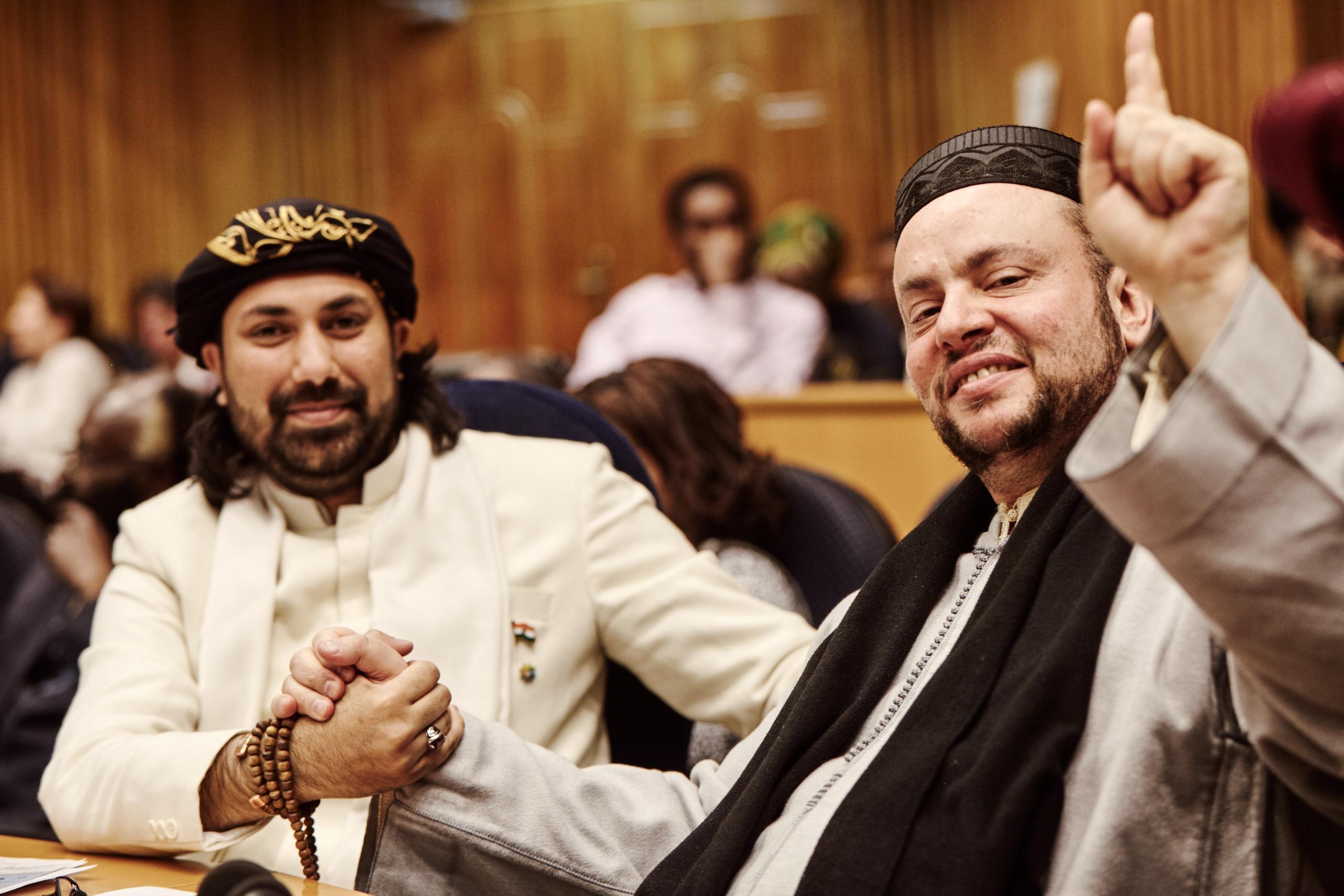 Muslim and Jewish Friends-Daryl Henderson (1).jpg