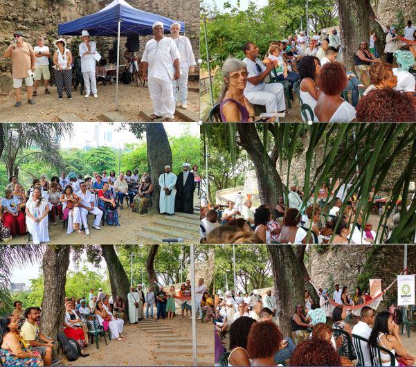 Dia Nacional de Combate a Intolerancia Religiosa.JPG
