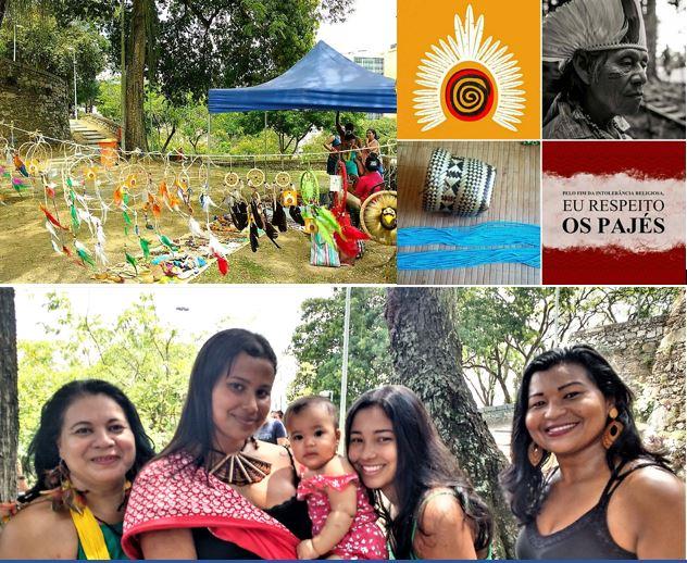 Indígenas Rio.JPG