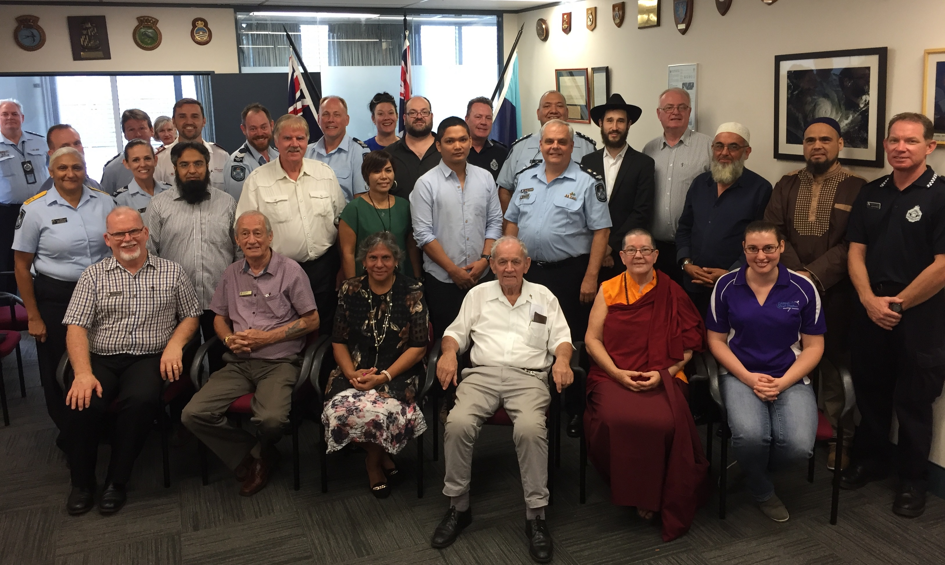 Interfaith Group Cairns Australia 2018.jpg