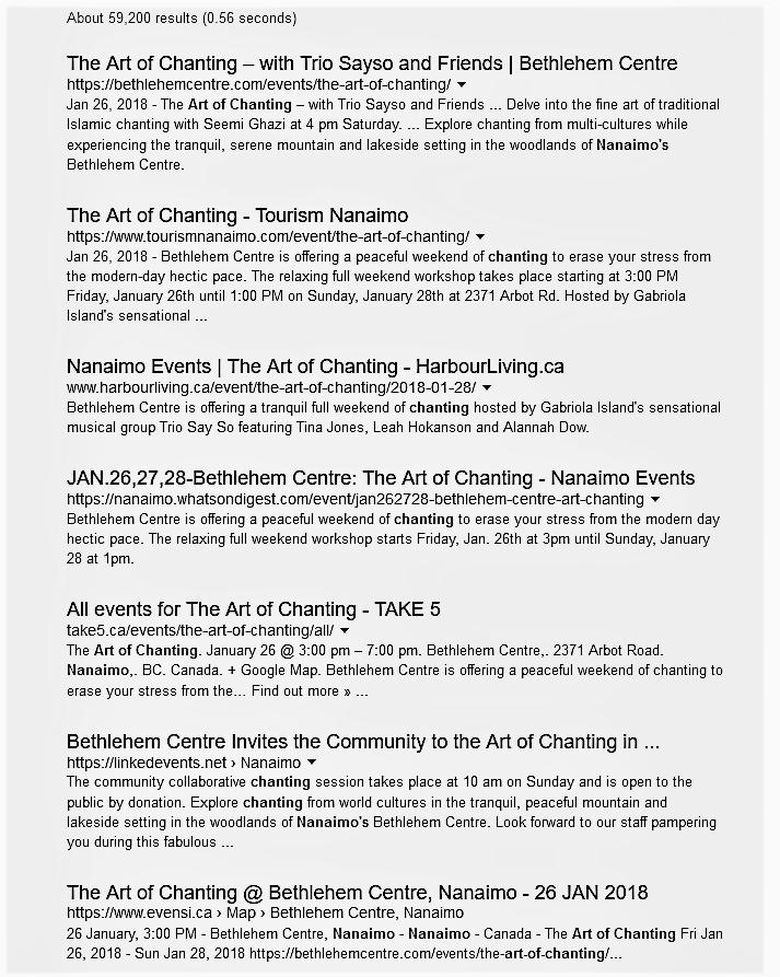 Art of Chanting at Bethlehem Publicity.png