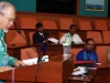 14-prof-muhammed-kamal-hassans-key-note-speech-in-round-table-session