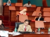 18-dr_-m-abdul-salam-vice-chancellor-of-calicut-university-india-presenting-the-paper-in-round-table-session