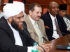 19-sayyid-ibrahim-khaleel-al-bukhari-in-roud-table-session