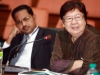 20-dr-lee-lee-loh-ludher-director-of-ludher-consultancy-malaysia