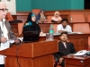 21-dr-kkn-kuruppu-former-vice-chancellor-calicut-university-addresses-the-round-table-session