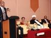 3-welcome-by-dr-ahmed-ibrahim-abu-shuk-director-iimu