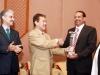 8-datu-azman-bin-hassan-presenting-interfaith-harmony-and-tolerace-award-to-m-a-yusuffali