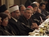 hm-king-religious-leaders-1