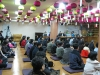 yoon_yulkim_20120204_09