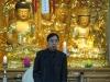 yoon_yulkim_20120204_18