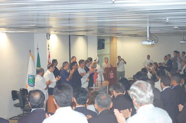 Semana da Harmonia Inter-Religiosa Mundial - 16