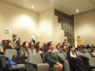 World Interfaith Harmony Week : COEXIST - Pic 1