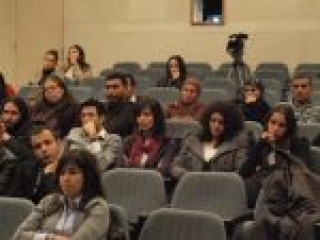 World Interfaith Harmony Week : COEXIST - Pic 2