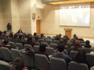 World Interfaith Harmony Week : COEXIST - Pic 3