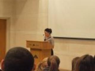 World Interfaith Harmony Week : COEXIST - Pic 6