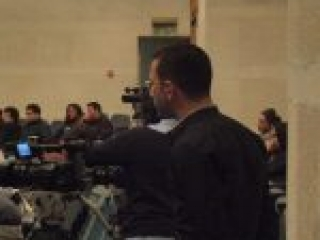 World Interfaith Harmony Week : COEXIST - Pic 7
