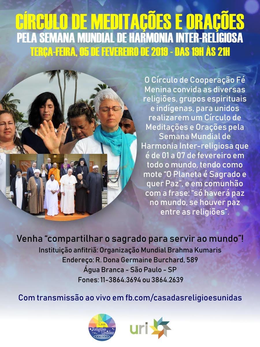 2019-02-20_5c6de9c09a25b_SaoPaulo2