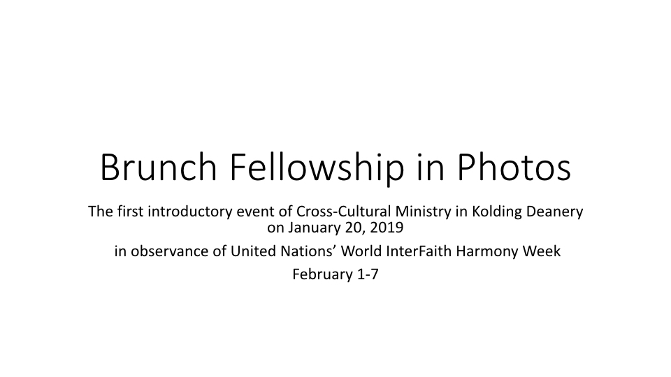 Brunch Fellowship in Photos.001