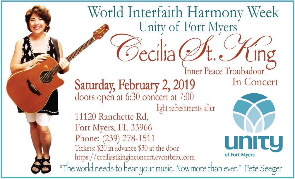 2019-03-05_5c7e331897cb0_Cecilia-St.-King-Poster-Unity-FM