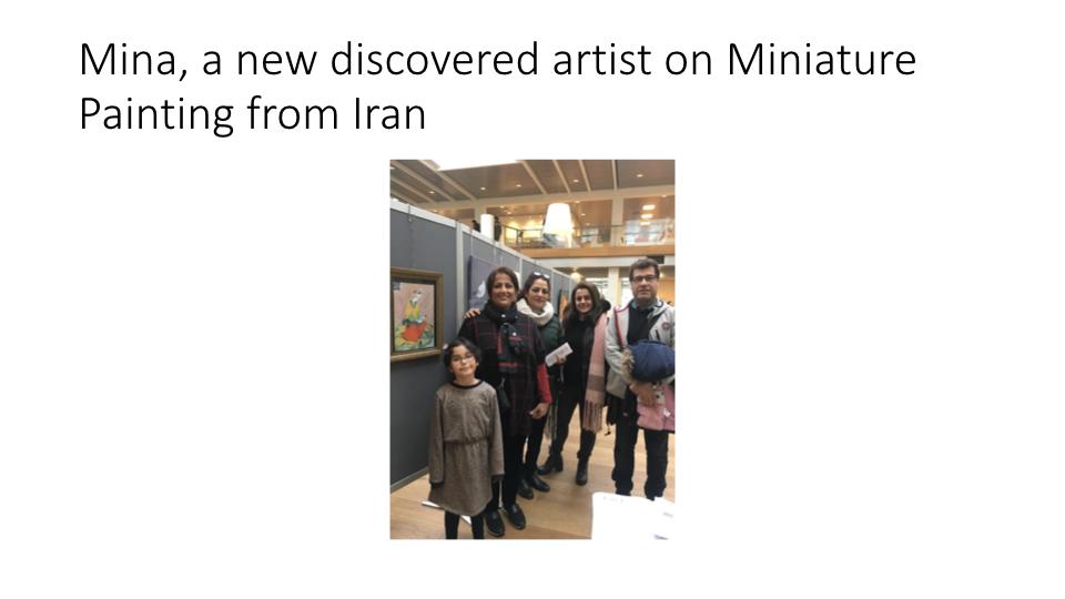 Art Painting Exhibition, Kolding.007