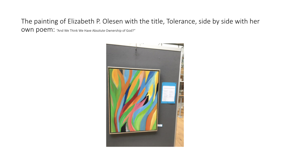 Art Painting Exhibition, Kolding.020