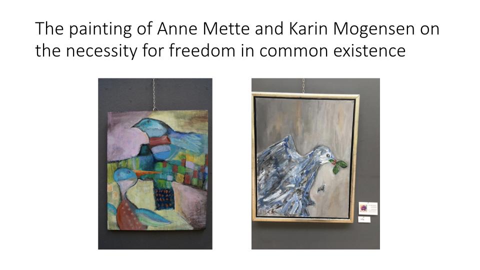 Art Painting Exhibition, Kolding.022
