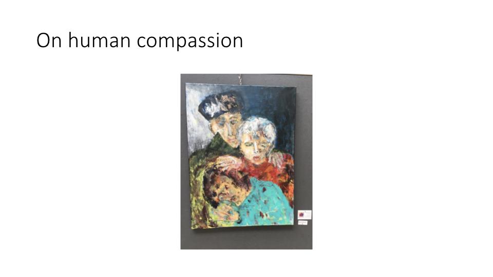Art Painting Exhibition, Kolding.024