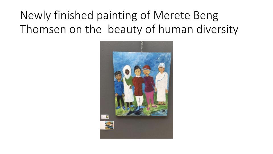 Art Painting Exhibition, Kolding.025