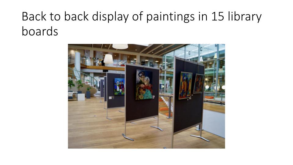 Art Painting Exhibition, Kolding.028