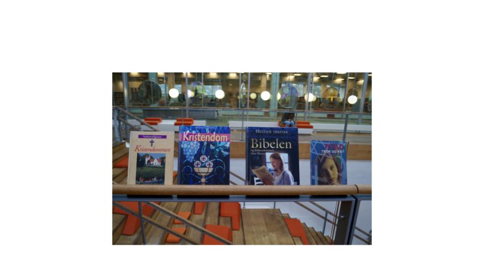 Art Painting Exhibition, Kolding.034