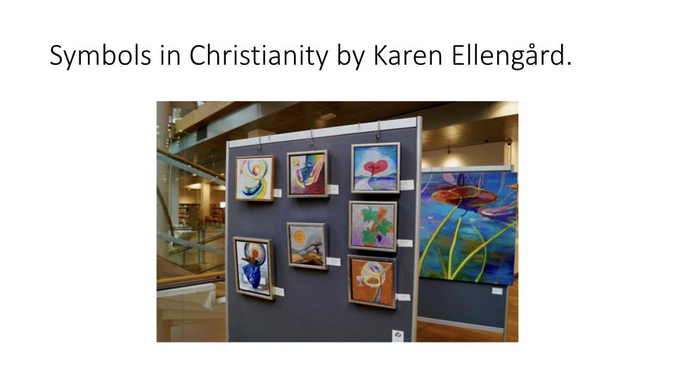 Art Painting Exhibition, Kolding.037