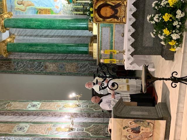 2020-02-14_5e4662d1a9b1a_Clergy