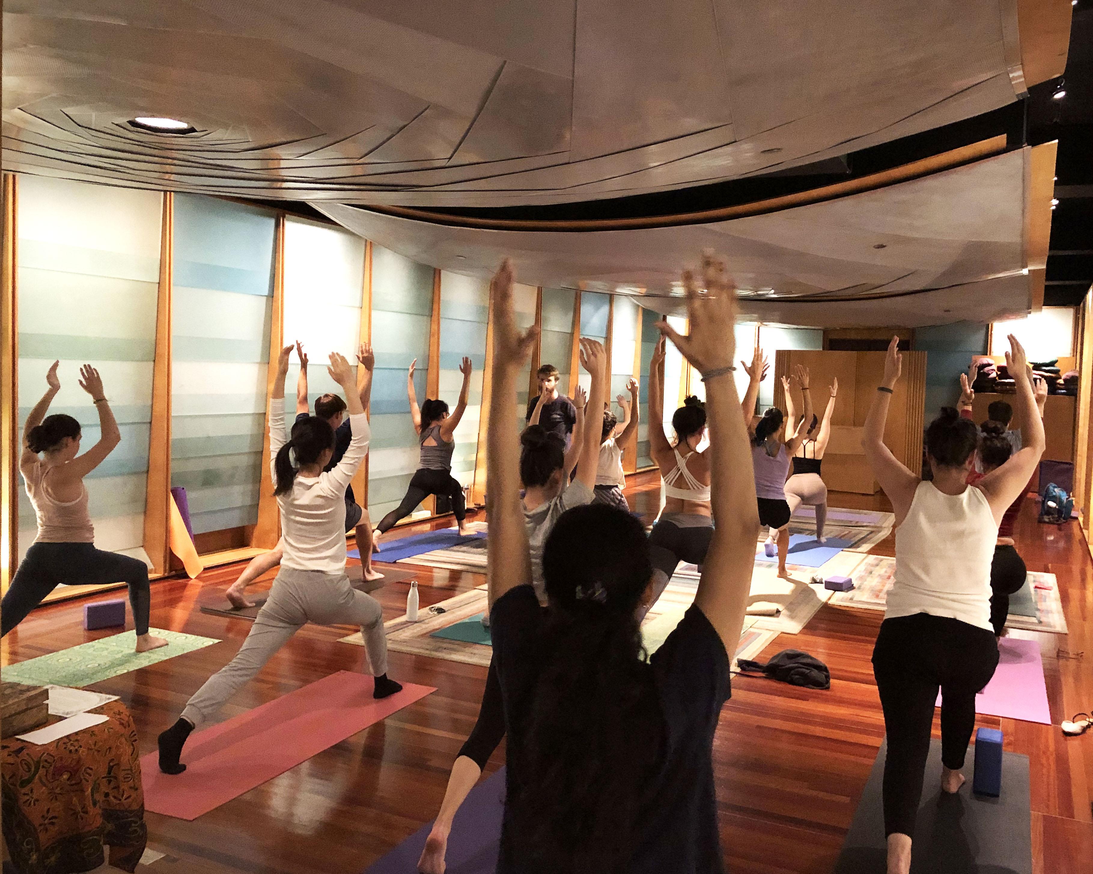 2020-02-24_5e541404c2d79_Yoga_1