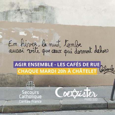 2020-02-28_5e5944aaa490e_Cafederuerue2