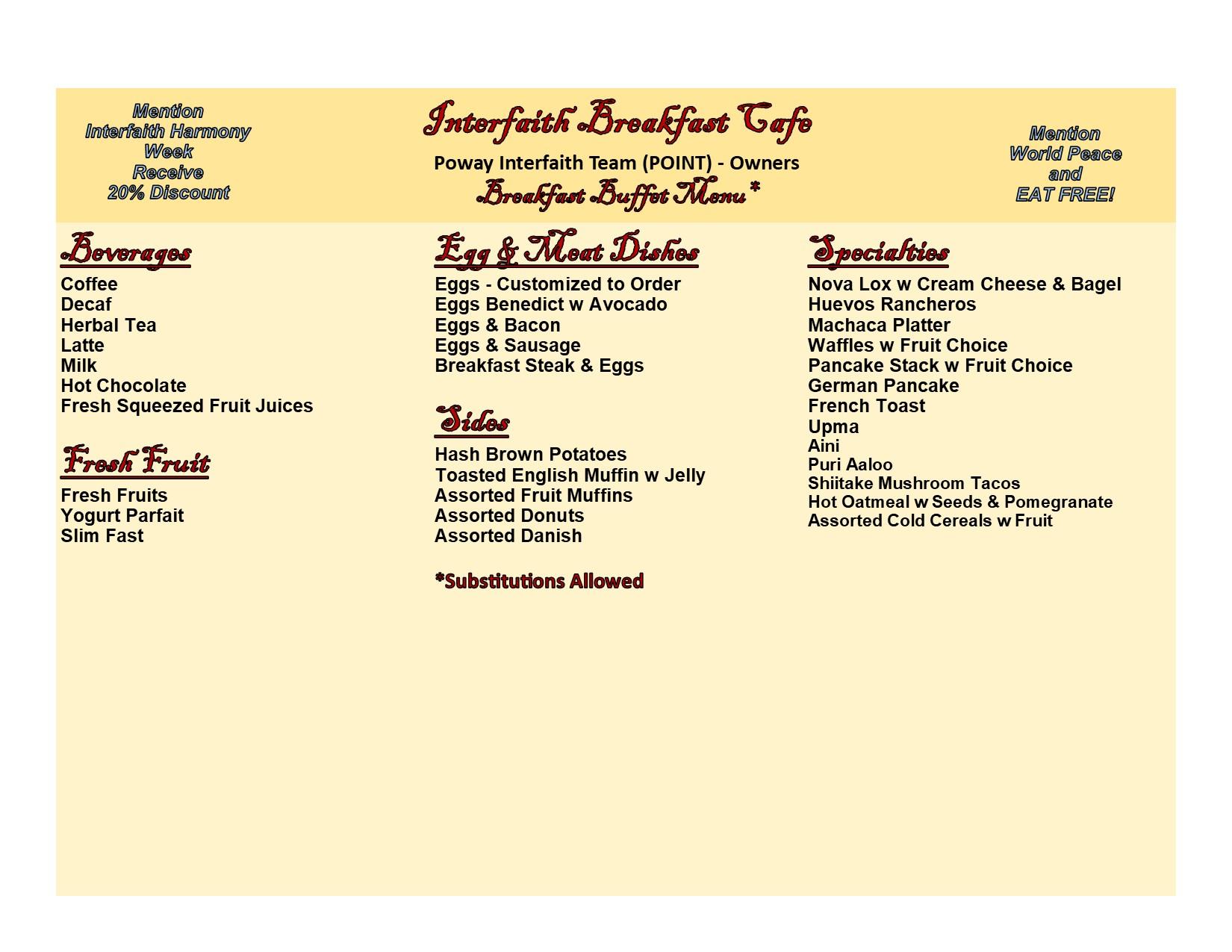 2021-02-07_60200c14857c7_FoodTableMenu
